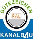 kanalbau_logo.png