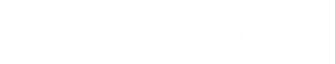 ik-Logo_Web_weiss.png