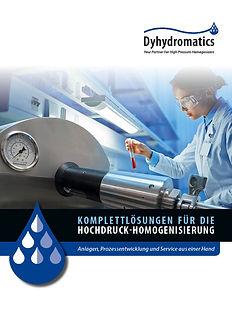 Dyhydromatics_brochure_DE.jpg