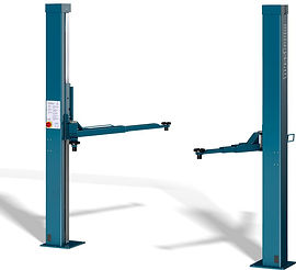 Smart_Lift_2.30_SL_DT_p-RAL5001_blue_ohn