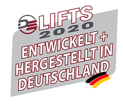 DS-Lifts_Germany.png