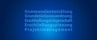 Header_Blau_text2.jpg