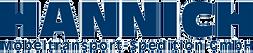 Hannich-Logo_blau.png