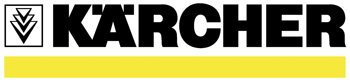 Kärcher_Logo_350.png