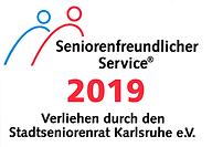zertifikat-seniorenfreundlich_2019.png