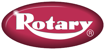 rotary-lift-logo_350.png