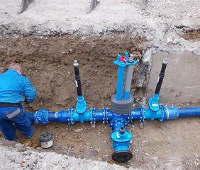 Wasser-Gas_1500.jpg
