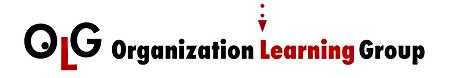 OLG logo.png