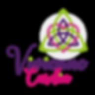 Viv Logo.png