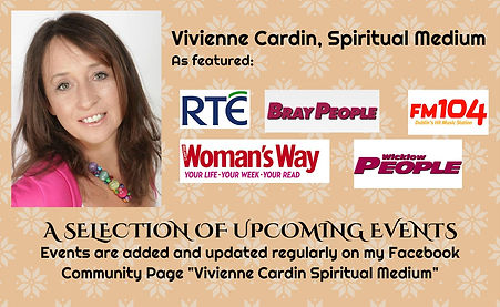 Vivienne Generic Events Poster.jpg