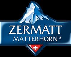 zermatt-logo.png
