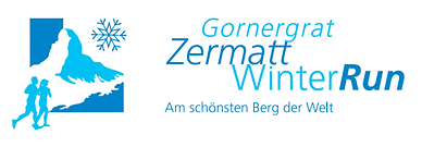 Logo_Final_ZermattWinterRun.PNG