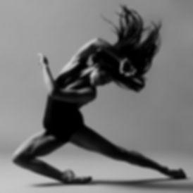 contemporary-jazz-dance-class.jpg