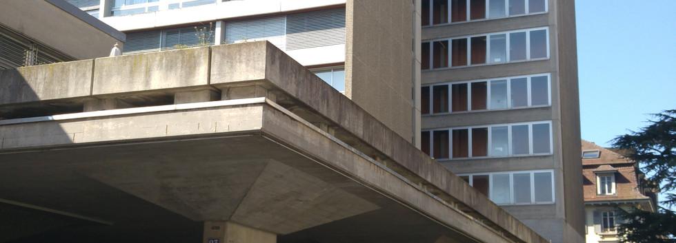 bâtiment_a