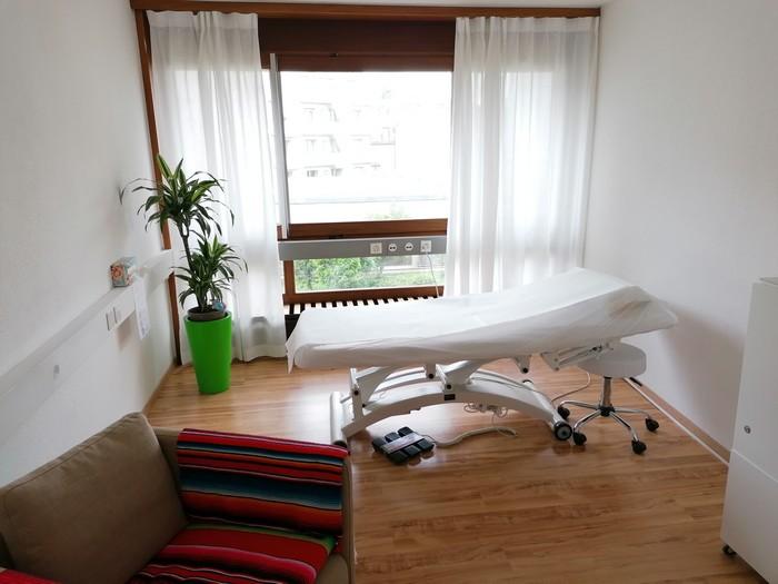 salle 1_d