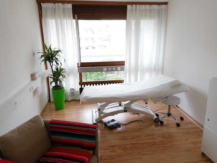 salle 1_e
