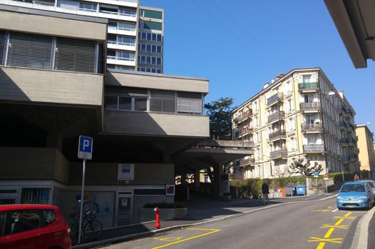 bâtiment_b