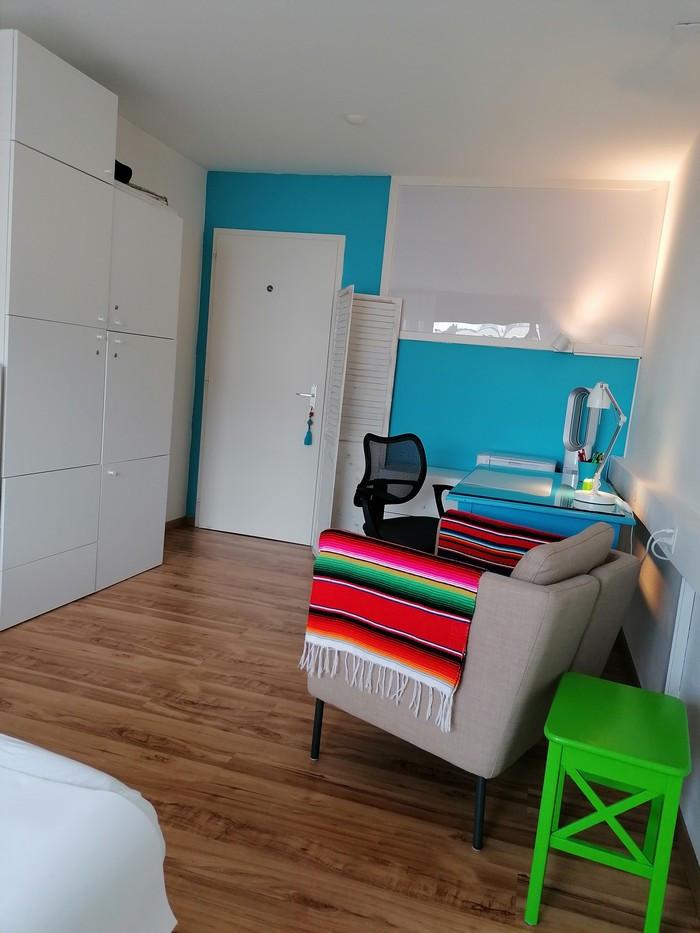 salle 1 _d