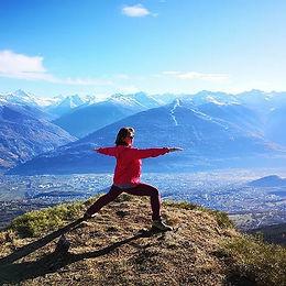 yoga Anne-francoise POCHON.jpg