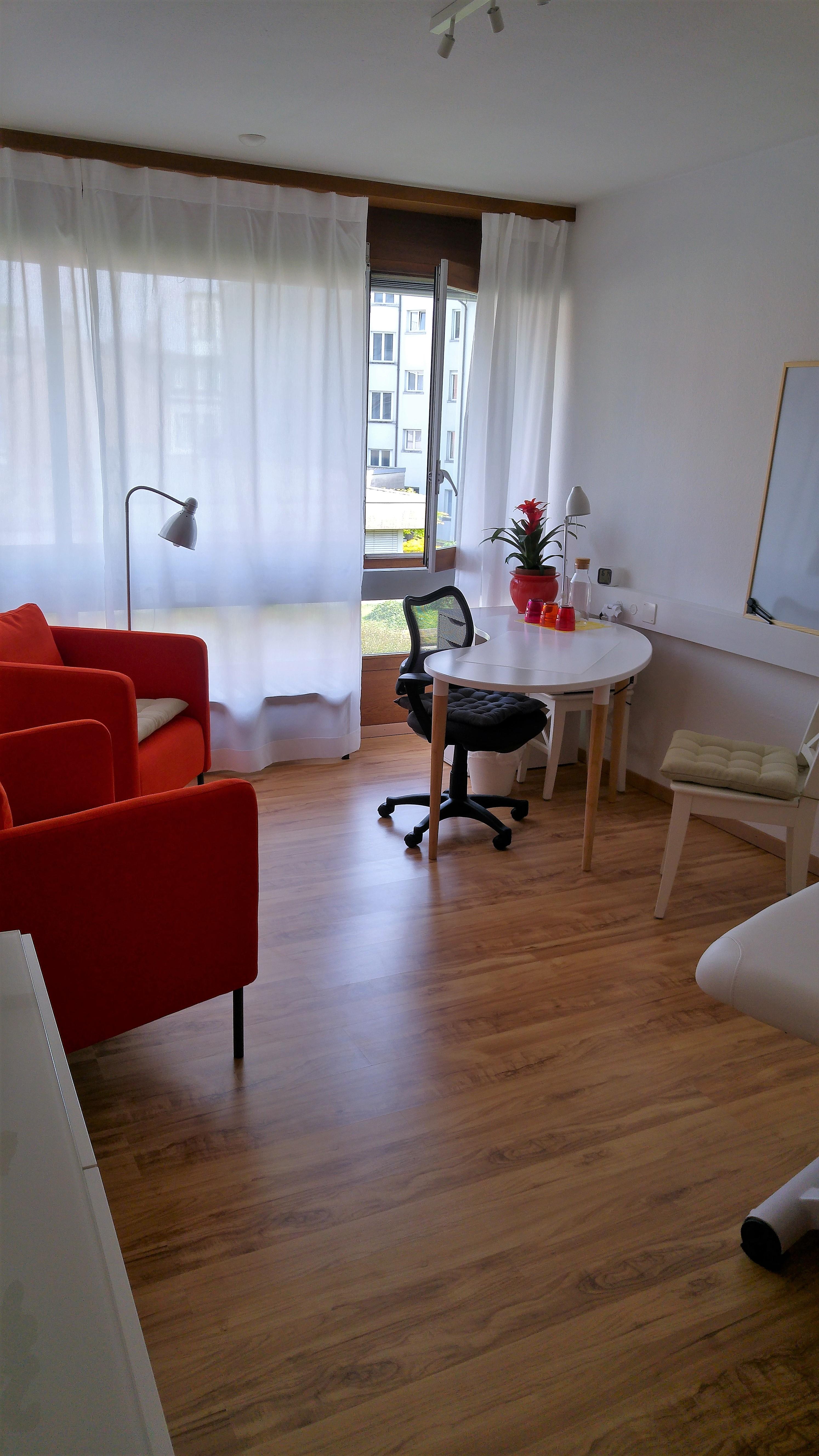 salle 2_b