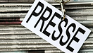 articles presse - NAET