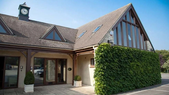 Cirencester Office