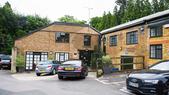 Maidstone Office