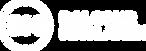 Dalcour Maclaren Logo