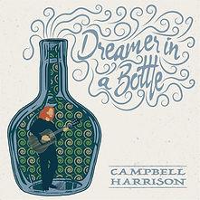 Dreamer In A Bottle cover.jpg
