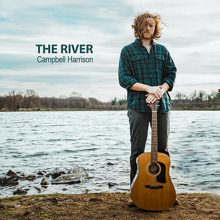 The River - Campbell Harrison small.jpg