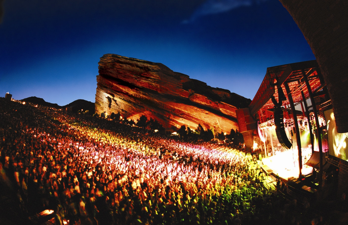 RED ROCKS.jpeg