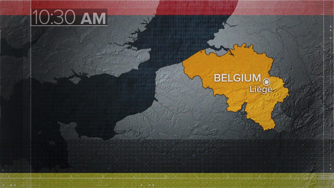 052918 Belgium 2.jpg