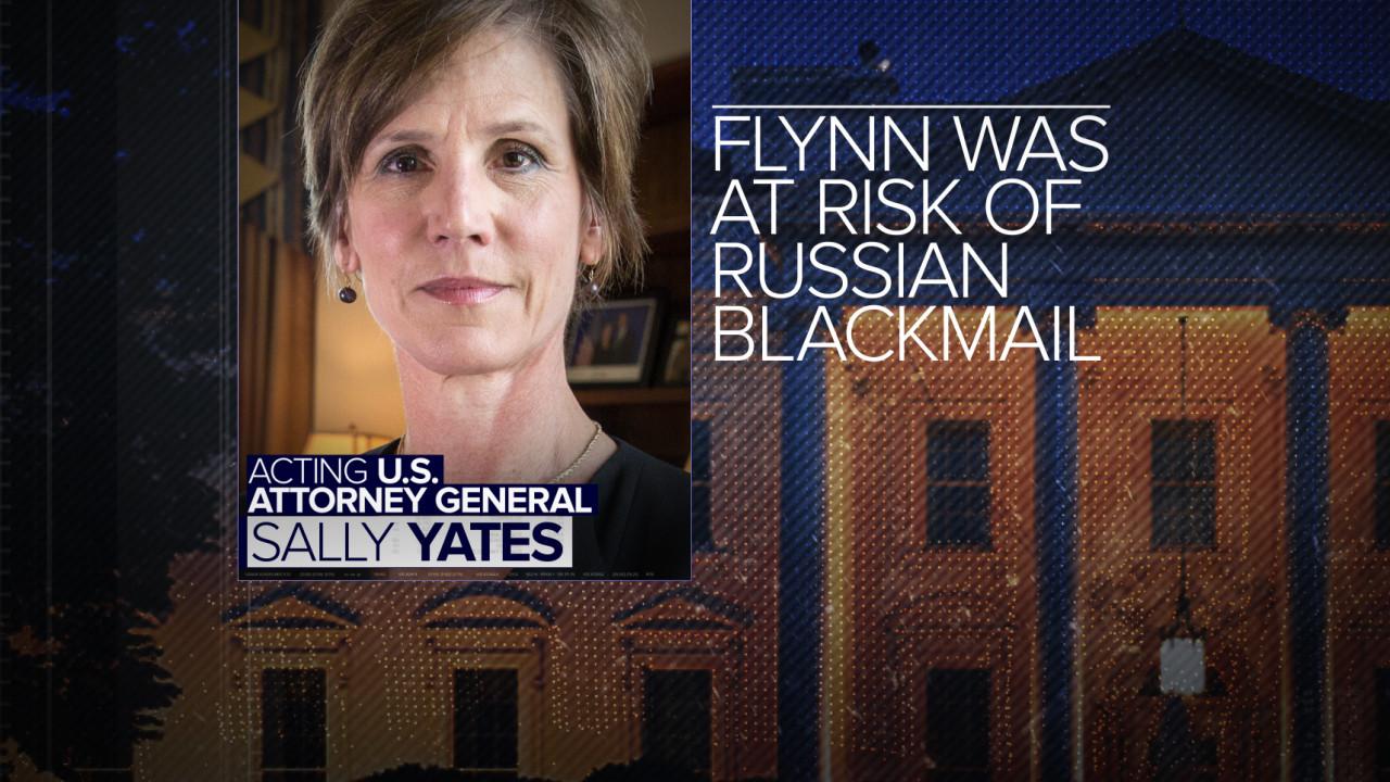 021418 Flynn 2.jpg