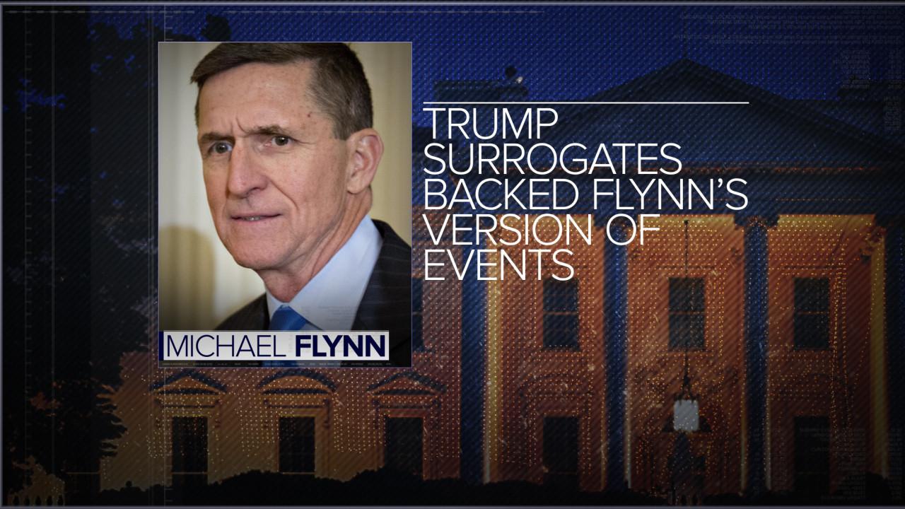 021418 Flynn 1.jpg