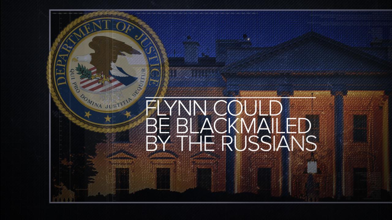 021418 Flynn 10.jpg