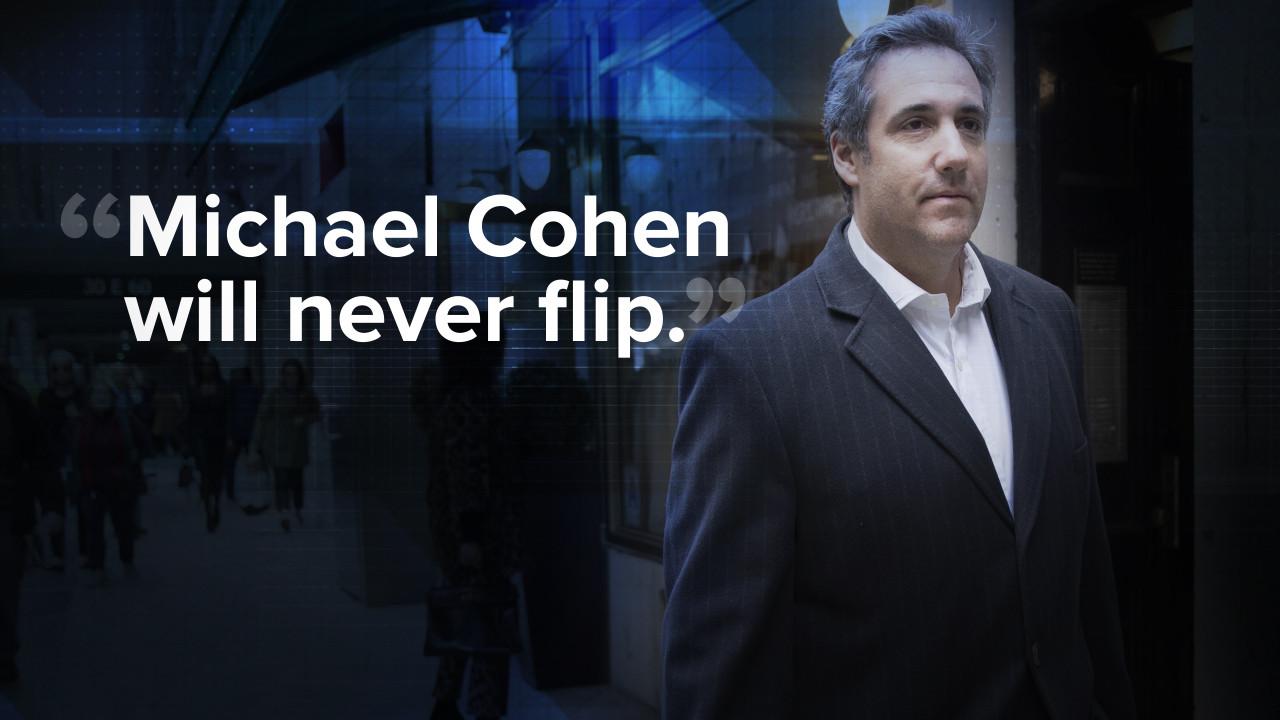 041018 Cohen Raids 10.jpg