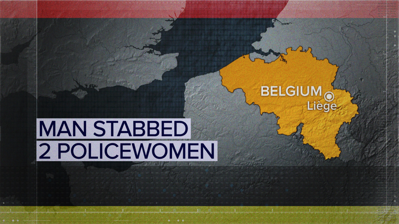 052918 Belgium 3.jpg