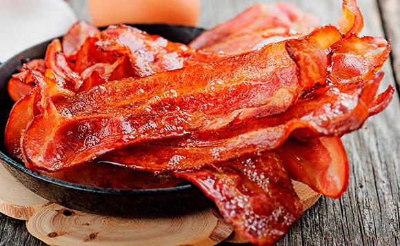 Biocancour_Bacon.jpg