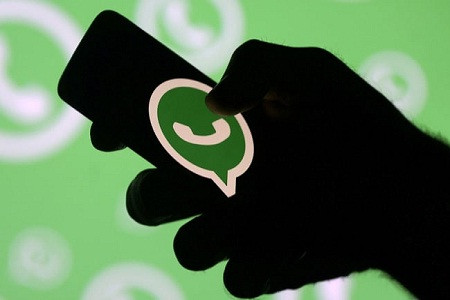 बैकफुट पर सोशल मैसेजिंग ऐप व्हाट्सएप, विवाद के बाद रोका प्राइवेसी अपडेट का प्लान