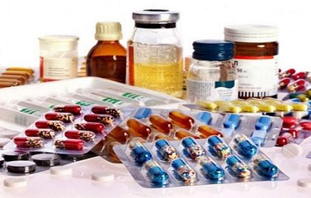 डिस्पेंसरी के नाम पर अवैध रूप से संचालित हैं मेडिकल, दवा के व्यापार में अवैध कारोबार बड़े स्तर पर
