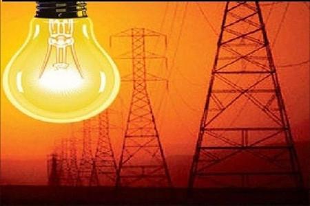 यूपी में सीएम योगी ने बिजली कंपनियों की मांग ठुकराई, कहा- नहीं बढ़ाई जाएगी बिजली की दरें
