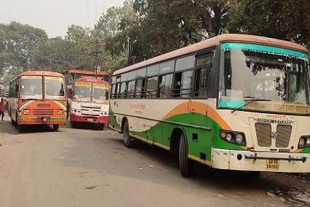 दीपावली और भैयादूज के पर्व को लेकर दिल्ली के लिये रोडवेज की अतिरिक्त बसें आज से चलना शुरु