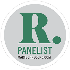 Martech Record_General Badge.png