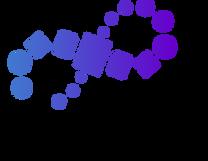 Tinuiti_V_Black_Purple_Gradient_RGB_300d