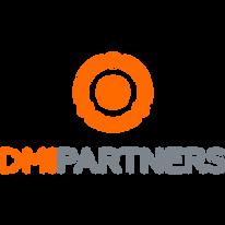 DMi-Logo-600x600.png