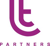 LTP-Logo-Stack-Color-500px.jpg