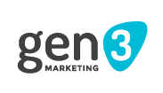 gen-3-marketing-logo.png