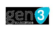 gen-3-marketing-logo.png