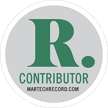 Contributor Badge.png