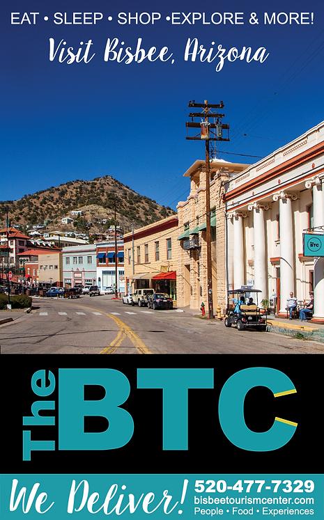 Visit Bisbee Card_vertical.png